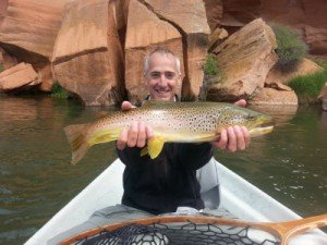 bighorn_river_thermopolis_fly_fishing_bruiser_brown_trout_1_20140613_1234836078