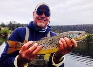 dubois_wyoming_fly_fishing_brown_trout_1_20140619_1847625106