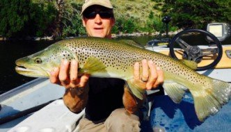 dubois_wyoming_brown_trout_on_the_fly_1_20140713_1074159255