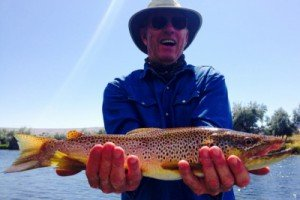 wyoming_summer_fly_fishing_dubois__thermopolis_1_20140825_1814809445