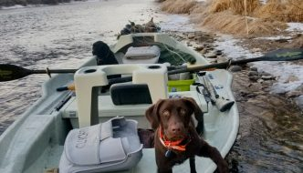 Bighorn River Fishing Guides