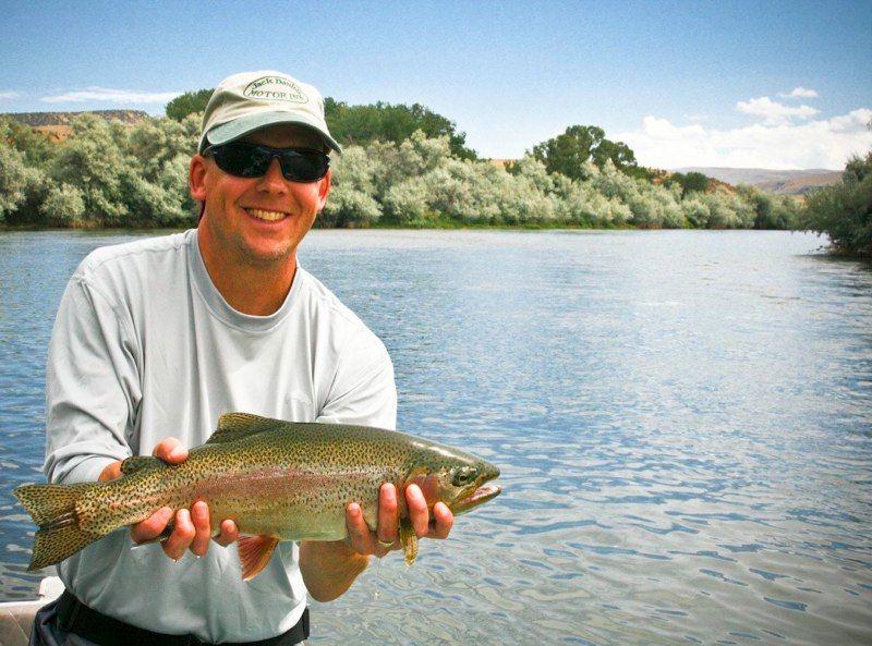 bighorn_rainbow_20110501_1310553026