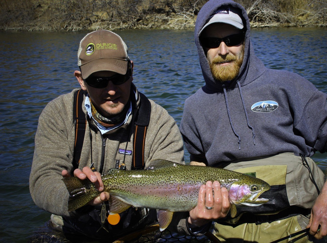 bighorn_river_rainbow_wyoming_fly_fishing_in_winter_1_20130827_1694221264