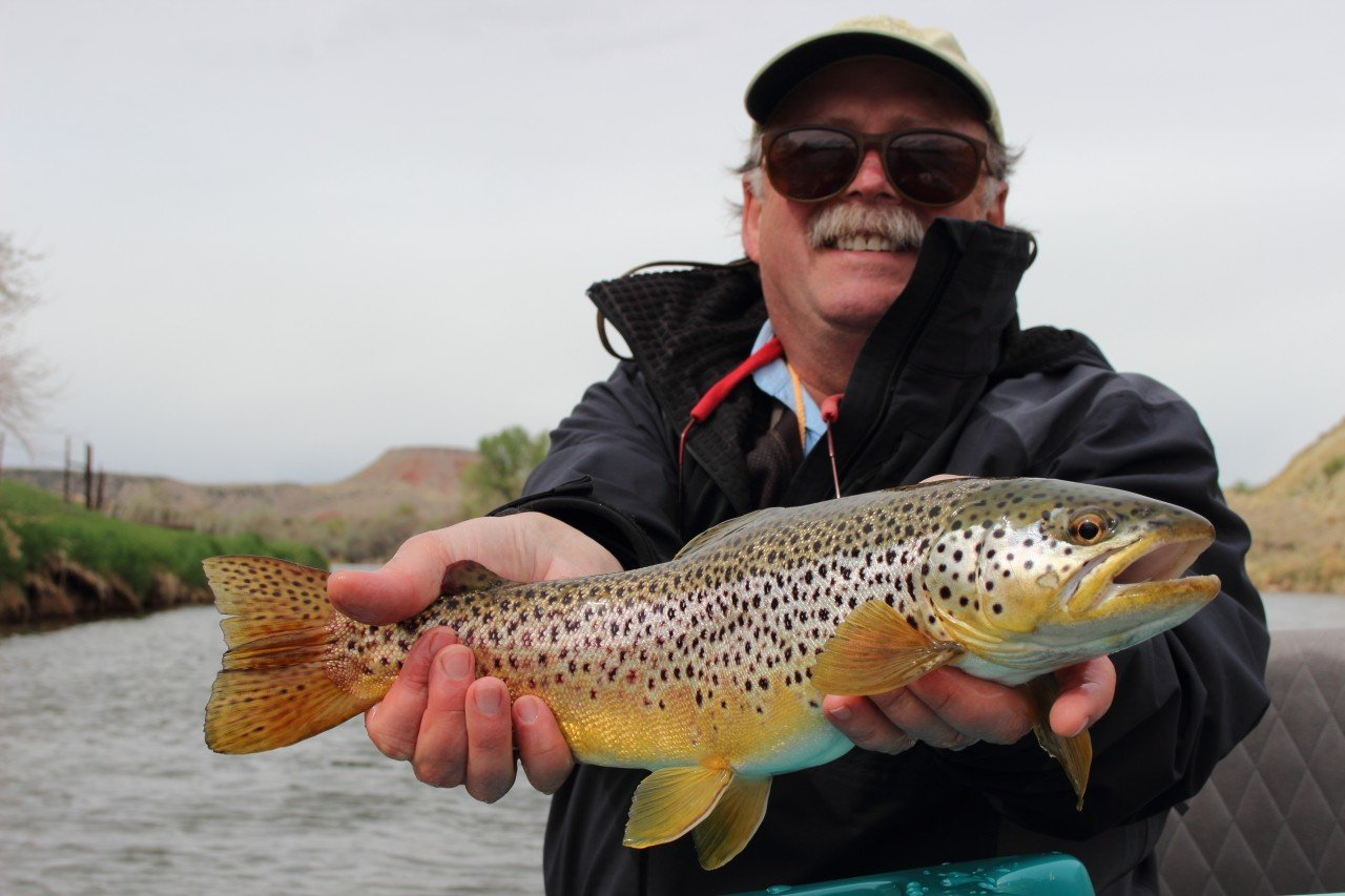 bighorn_river_thermopolis_wyoming_fly_fishing_guides_2_20120711_1115163351