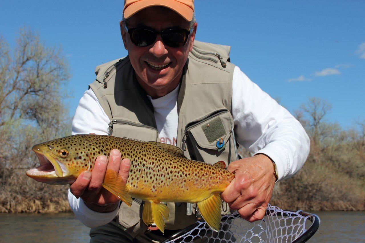 bighorn_river_thermopolis_wyoming_fly_fishing_guides_3_20120711_1184427289
