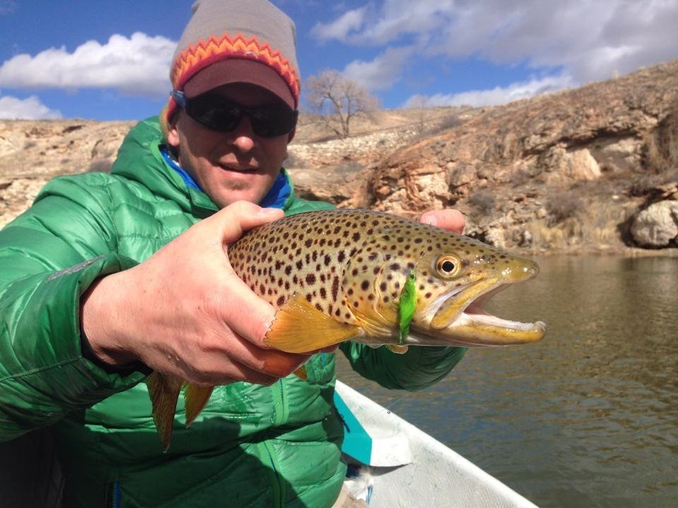 spring_bighorn_river_fly_fishing_in_wyoming_10_20140318_2010809708