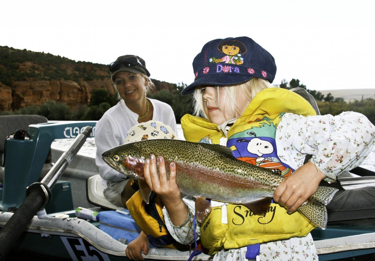 start_em_young_on_fly_fishing_1_20120216_1775181833