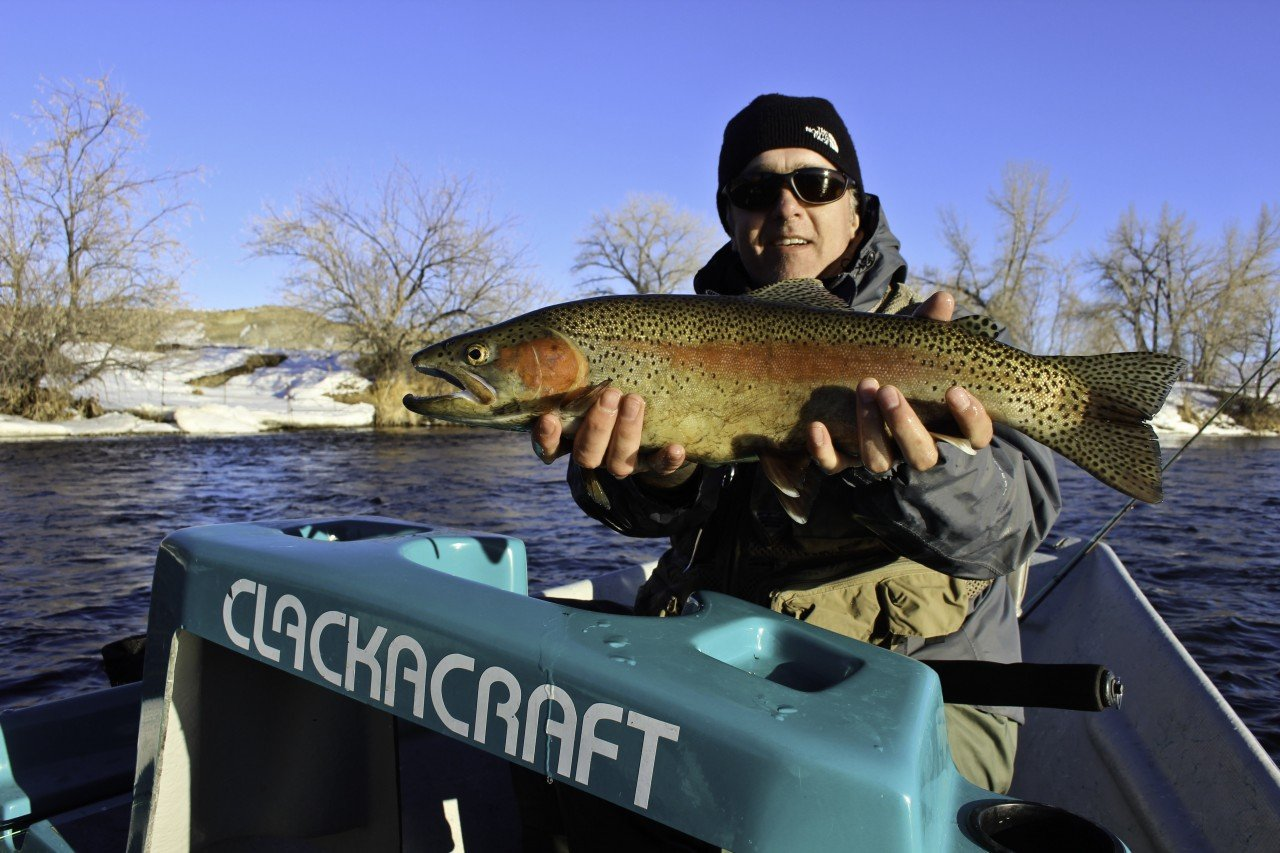 winter_bighorn_rainbow_thermopolis_fly_fishing_1_20130827_1249656598
